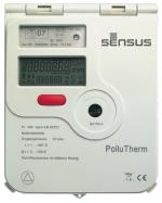 - Kombinierbar mit nahezu allen gängigen Durchflusssensoren durch 9 verschiedene Eingangsimpulswertigkeiten (1 Liter bis 10.000 Liter) - Zur Vereinfachung der Lagerhaltung können die Eingangsimpulswertigkeiten auch vor Ort programmiert werden (Bestellvariante ohne Aufpreis) - Serienmäßige Anschlussmöglichkeit von Temperaturfühlern Pt 500 in Vierleiter- Technik zur schnellen und kostengünstigen Verlängerung vonTemperaturfühlerkabeln - Hochauflösende Messzyklen (2 Sekunden für Temperaturen, 4 Sekunden für Leistung und Durchfluss) - Pufferung der Mess- und Zählfunktion bei netzbetriebenen Geräten während Netzausfall für bis zu 3 Monate - Passwortgeschützte Parametriermöglichkeiten direkt am Zähler ohne zusätzliche Peripheriegeräte