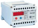 Frequenz-Messumformer, Impuls-Stromwandler und Durchflussanzeige von Wasserzählern  - Einfaches Einstellen über Tasten - Einfache Montage als Wandaufbau oder mit Schnappbefestigung auf - Hutschiene - Unterschiedliche Impulsgeber anschließbar - Impulsteiler mit Relaisausgang - Stromausgang einstellbar 0 oder 4 ... 20 mA - Rückflusserkennung - Überwachung der Eingangsimpulse - Testmodus  Integrierte Vor-Ort-Anzeige für: • Durchfluss • Zählerstand • Programmierdaten  - Datenerhalt bei Stromausfall durch nichtflüchtigen Speicher