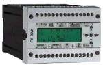 Frequenz-Messumformer, Durchfluss-Summierung von 2 Wasserzählern  - Zwei frei programmierbare Impulseingänge mit Fließrichtungsverarbeitung - Unterschiedliche Impulsgebertypen anschließbar - Stromausgänge frei skalierbar; für Vorwärts-und Rückwärtsdurchfluss getrennt (0/4 ... 20 mA) - Ausgang für Normstrom mit Richtungskennung (-20 mA ... + 20 mA) - Getrennte Relaisausgänge für Vorwärts- und Rückwärtsvolumen - 2 Optokoppler-Ausgänge, nutzbar für Impulse und Richtungssignal; oder Grenzwert 1 und Grenzwert 2 - Impulsteiler für Impulsausgänge frei einstellbar - Integriertes LC-Display für Anzeige von Volumen, Momentandurchfluss und Programmierdaten - M-Bus/MiniBus-Datenanschluss zur Auslesung der Anzeigewerte - Erhalt der Programmierdaten sowie des Zählerstandes bei Stromausfall - Galvanische Trennung von Versorgung, Ein- und Ausgängen - Programmierung vor Ort über Tasten - Testmodus als Installationshilfe - Gehäuse ausgerüstet für Wandmontage und Hutschienenmontage